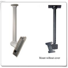 Lcd Ceiling Mounts Adjustable Length