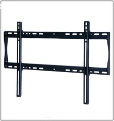 Universal Flat Wall Mount For 32  To 50  Screens