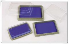 Dissection Pans  Pads And Covers