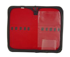 Deluxe Dissection Kit Case