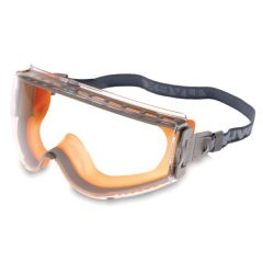 Uvex Stealth Safety Goggles by Honeywell