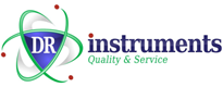 DR Instruments Inc